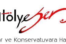 Atölye Sen / www.atolyesen.com