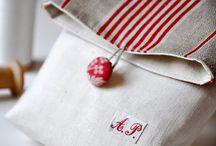 Cosmetic. Bags. Purses / Косметички. Сумки. Кошельки / сумки, кошельки, косметички, шитые, вязаные, разные