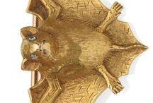 Goldene Fledermaus