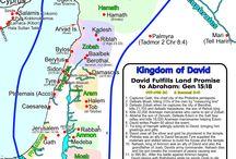 Dávid király