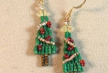 Christmas Crafts And Jewellery