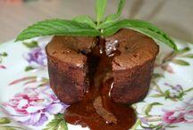 Let me cook this ♥ / letmecookthis.blogspot.com