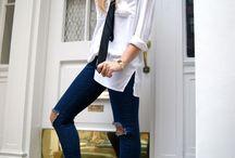 fashionista / by Margurite Howey