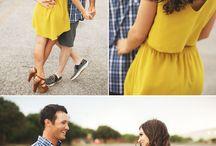 dream wedding shoot