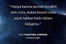 wattpad quotes ♥