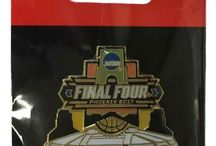 2017 Final Four Basketball Gear / Congratulations to the South Carolina Gamecocks, North Carolina Tar Heels, Gonzaga Bulldogs, and Oregon Ducks for making it into the 2017 NCAA College Basketball Tournament Final Four! Get your team gear now!