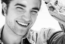 Sonrisas irresistibles