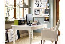 Les bureaux les plus créatifs