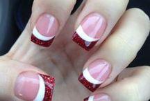 nails 4 m
