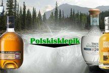 Polskisklepik.de / Polskisklepik.de- Polnische Produkte- Alkohol-Likör-Lebensmittel http://polskisklepik.de/