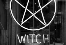 Witch_