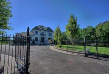 Maison A Vendre Laval Duvernay