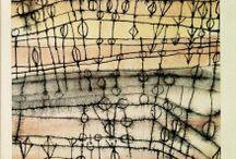 Art Paul Klee