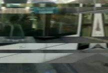 Tram amplia sus servicios de transporte