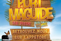 Port Maguide