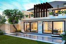 Villa Freehold