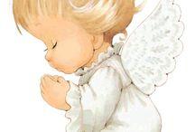 Bilder änglar