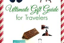 2015 Gift Guides