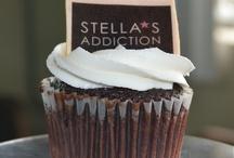 Stella's Addiction Makeup Studio