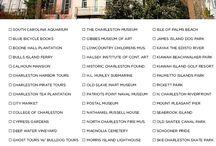 Bucketlist List