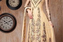 Latest Asian Fashion Today / Latest Indian & Pakistani Wedding wear, party wear outfits online in UK USA , Canada only At Asian Couture. https://www.asiancouture.co.uk/