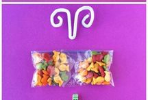 fun snacks firkids