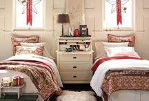 dziecko- sypialnia/ kids bedroom