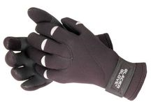 Sports & Outdoors - Gloves