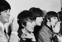 Fab Four / Best band ever