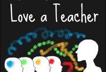 Teaching tips and ideas