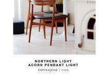 New House :: Lighting
