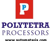 Polytetra Processors / Teflon Seal Ring For Rotary Joint, PTFE Components & Parts, Teflon Manufacturer India, FEP Lined Valves, FEP Granular Material, Manufacturer of Teflon, PTFE Manufacturer,PTFE Components & Parts Manufacturers.