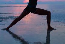 Doable yoga