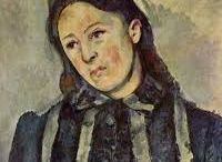 Cezanne lindres