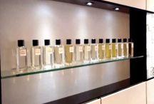 Chanel Beauty Store