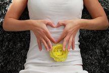 Cure Infertility / by ★Bianca Eckert ★