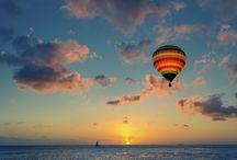 Balloon Phototgraph