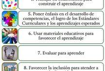 aprendizaje 2