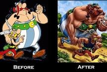 Gym motivation... moveit fat ass