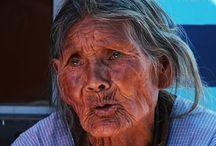 Bolivia / Travel and street photos of Bolivia (2011)