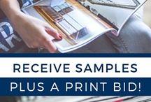 Printshops