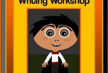 Teaching: October/ November / by Reana Pacheco
