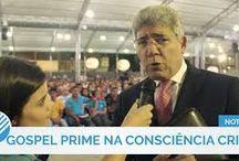BLOG DIVULGA GOSPEL / Divulga Gospel tatuí leva as noticias do reino de Deus para todos os públicos...