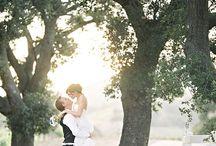Wedding: Photoshoot