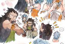 rBoz comics☆