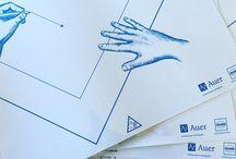 Linkshänder