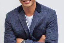Indonesian Actor