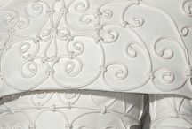 Blanc / The beauty of white / by Susie Lopez