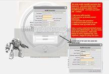 Billing Hotspot Standard / Software Billing Hotspot versi Standard