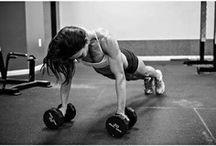 2016 gym stuff